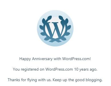 10-year-anniv-wordpress