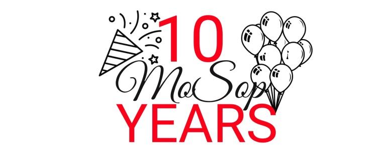 10-years-mosop_X-Large