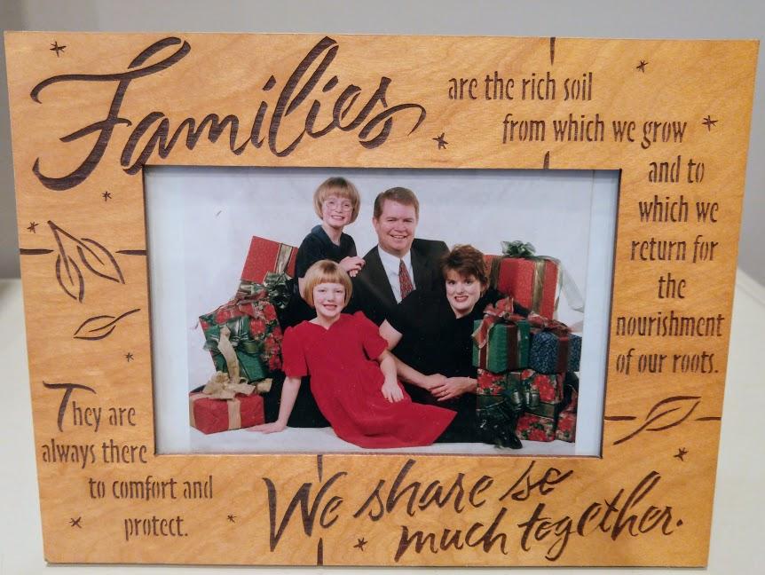 1998.mosop.family