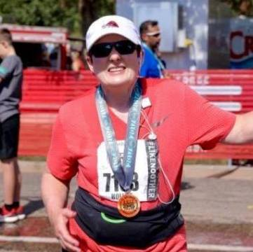 2017-10-St.George.Marathon.MoSop