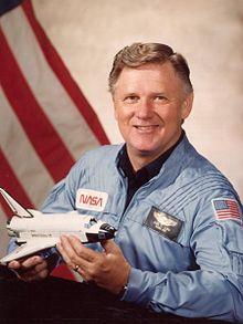 Don_Lind_US.Astronaut.Mormon