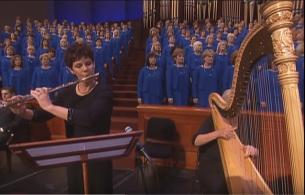 Jeannine-Goeckeritz-with-motab2