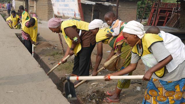Mormon-helping-hands-africa