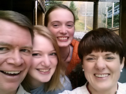 mosop.family.silliness