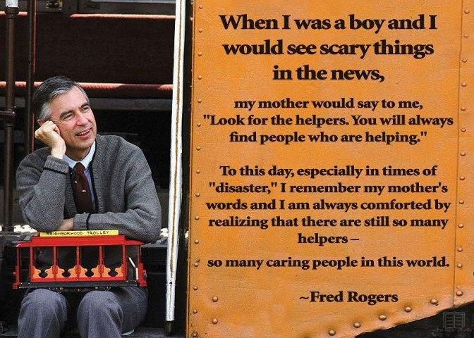 Mr.-Rogers-helpers