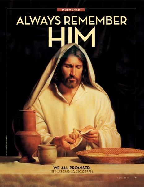 Sacrament-Always-Remember-Him