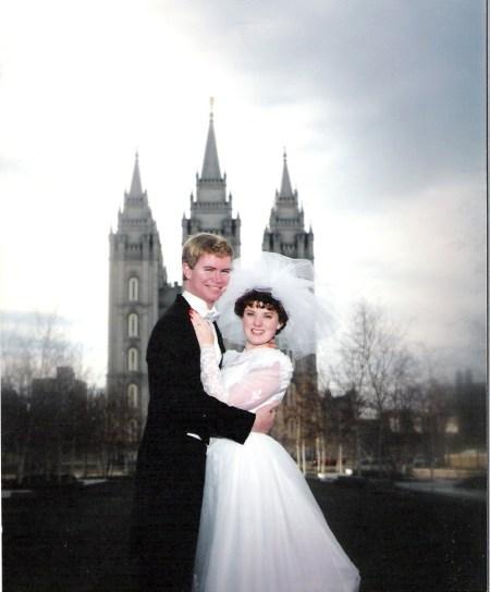 wedding-12191989