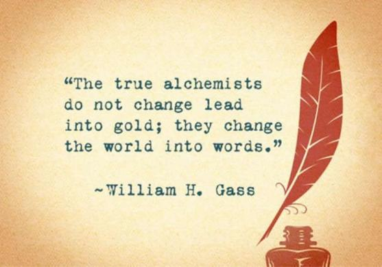 writing-alchemy