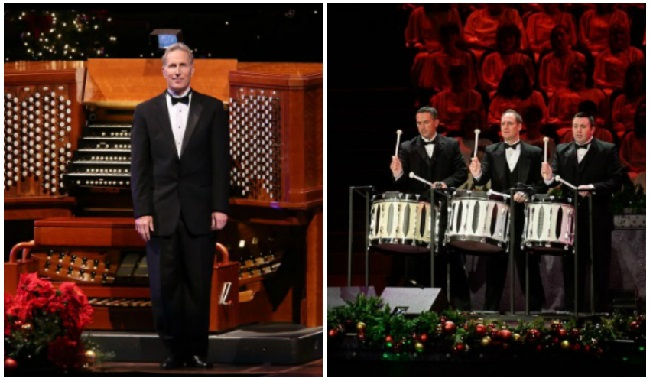 2017-Christmas.9.elliott.drummers.motab.desnews