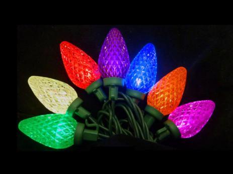 led-multi-chrsitmas-lights