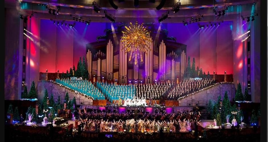 Youtube Mormon Tabernacle Choir 2020 Christmas Concert Tabernacle Choir Christmas Concert 2020 Youtube Full   Agpmcu