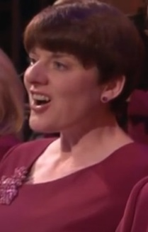 mosop-far-far-away-christmas-motab