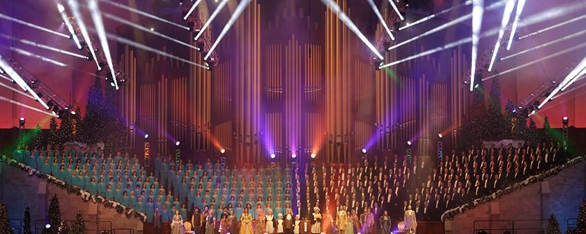 motab-christmas-concert-2015