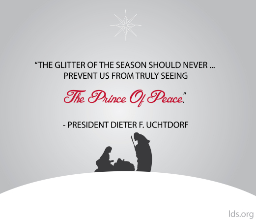 quote-uchtdorf-christmas-1174194-gallery