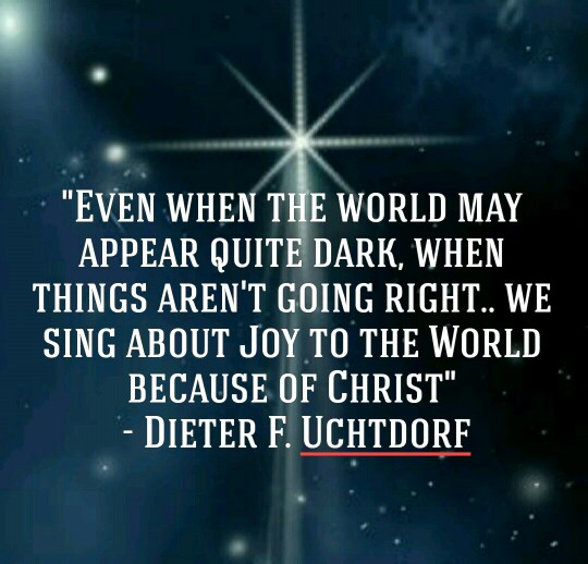 sing-joy-christmas