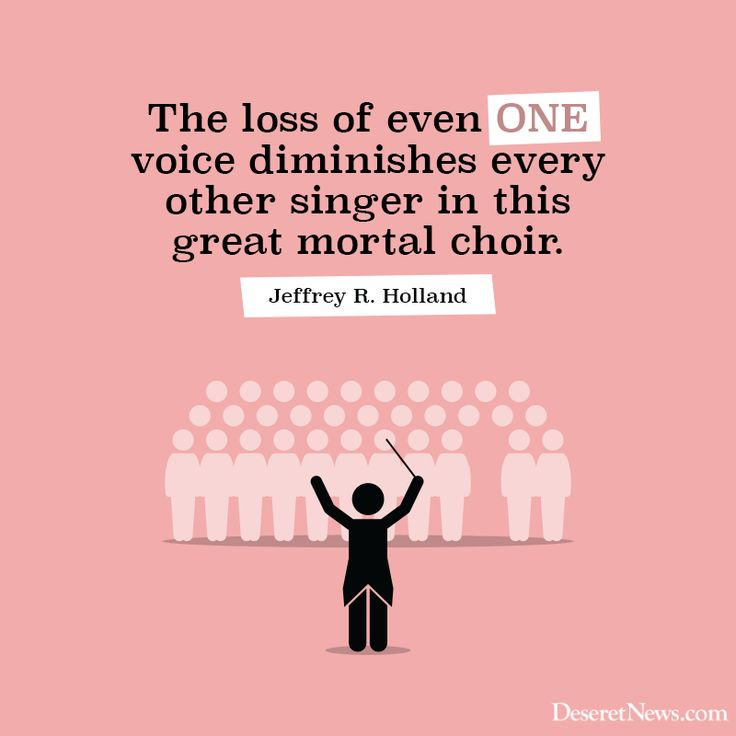 human-choir-every-voice