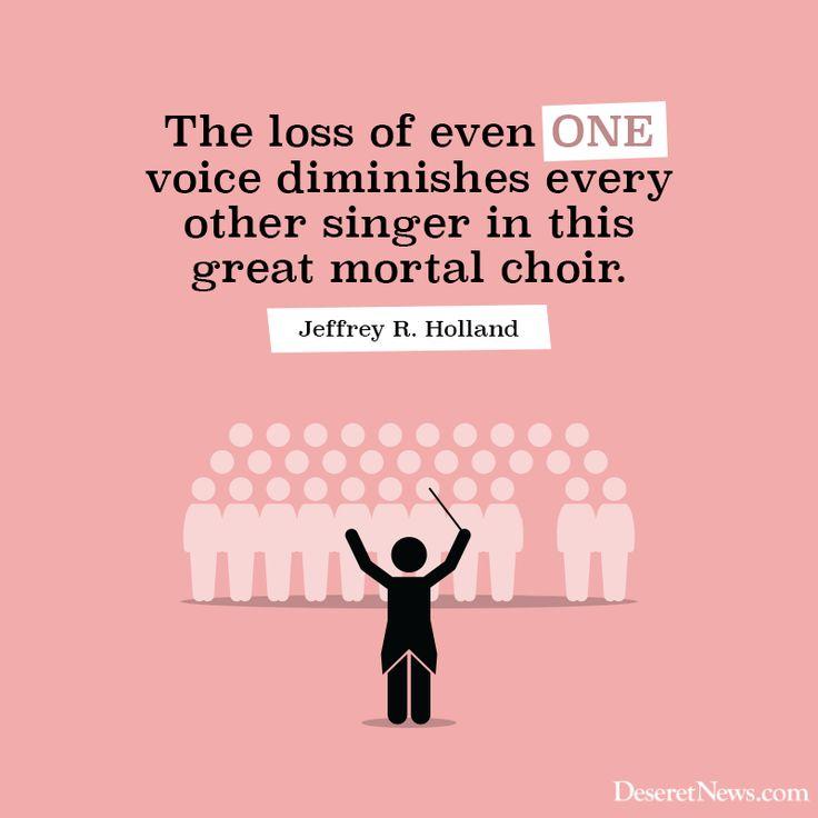 human-choir-every-voice