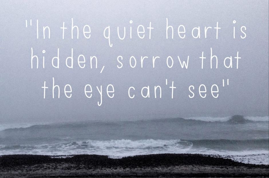 in-the-quiet-heart