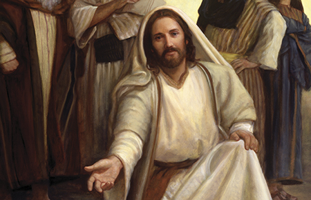 jesus-christs-outstreched-hand-lindsley_1326852_inl