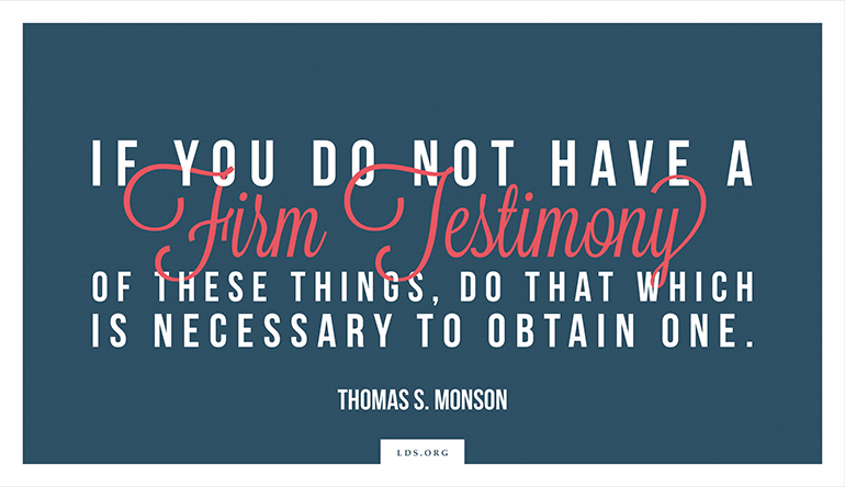Monson_blog_quote_2