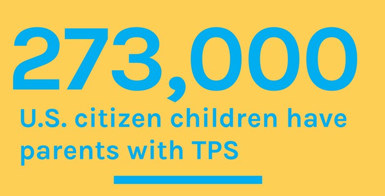 TPS kids & parents banner_English