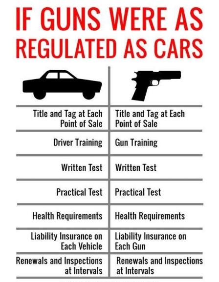 guns_and_cars