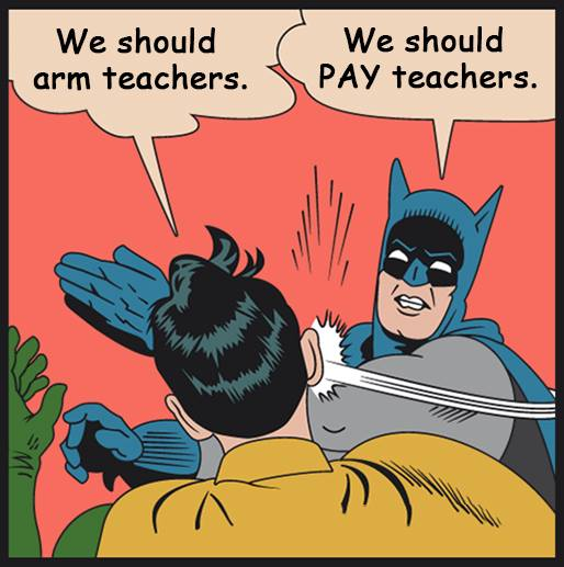 teachers-guns