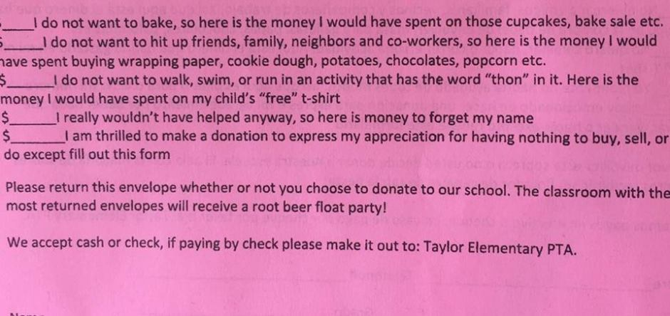 Best-PTA-Fundraiser-Note
