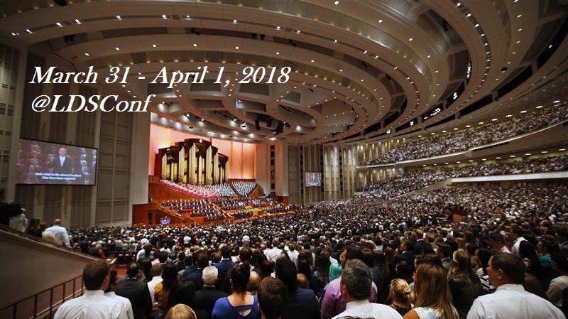 Mormon-Conference-1