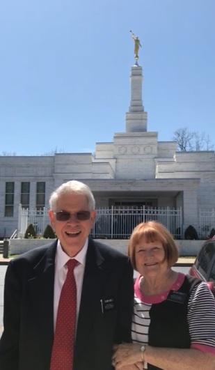 2018.04.17 KY Temple.photo