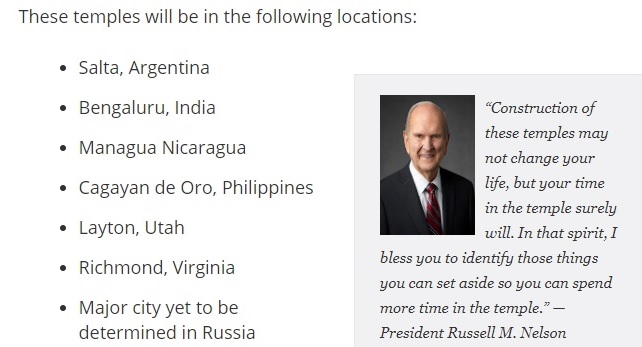 7-new-lds-temples-announced-april-2018