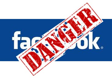facebook-danger