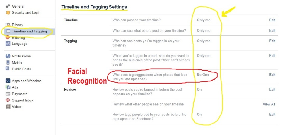 facebook-face-recognition-setting