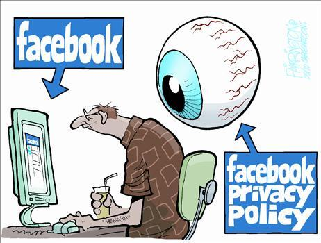 facebook_privacy_comic_brian_farrington