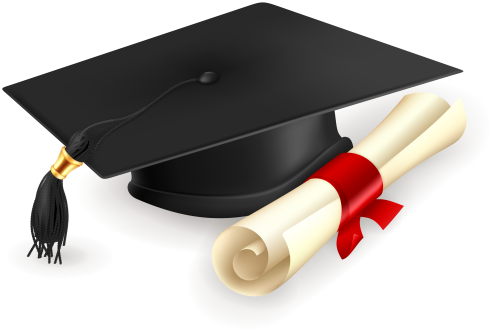 graduation-cap-and-gown-clipart-2