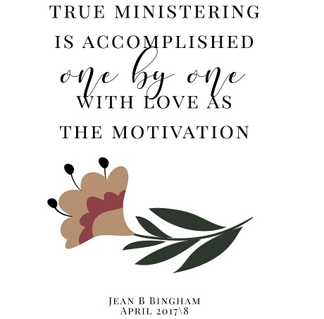 jean-bingham-ministering-quote
