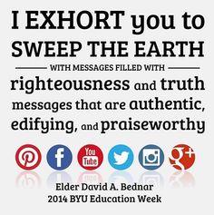 sweep-the-earth