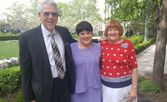 2018-05-06 temple square with Holly_sm