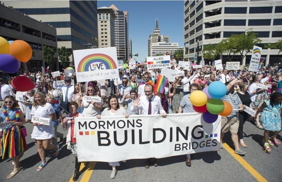 MBB_Pride Parade SLC