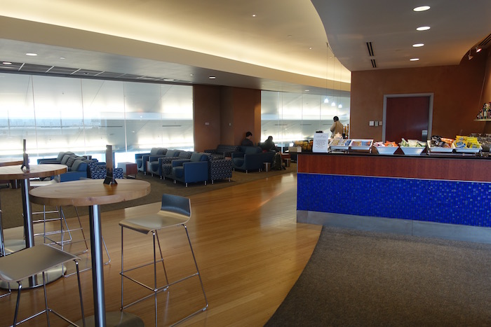 The-Club-Seattle-Airport-14