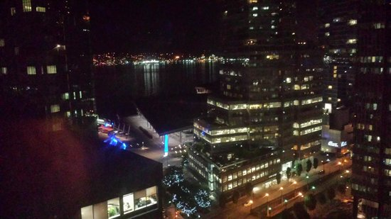 vancouver-marriott-pinnacle