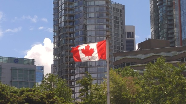 070118_Vancouver.canada.day