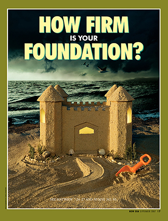 mormonad-firm-foundation