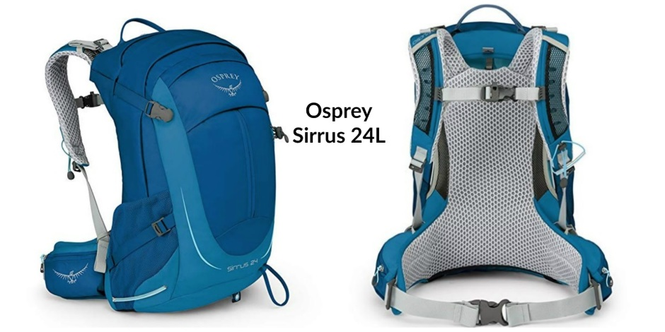 Osprey-Sirrus-24-front to back