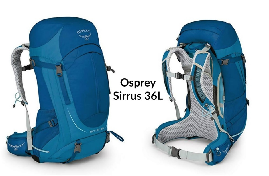 Osprey-Sirrus-36-front-to-back