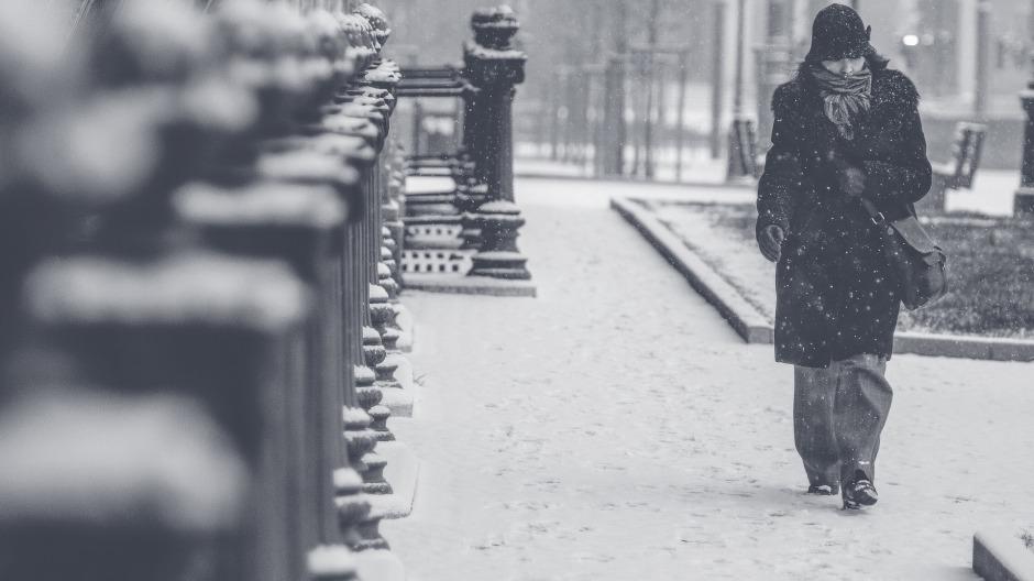 blizzard-1245929_1920