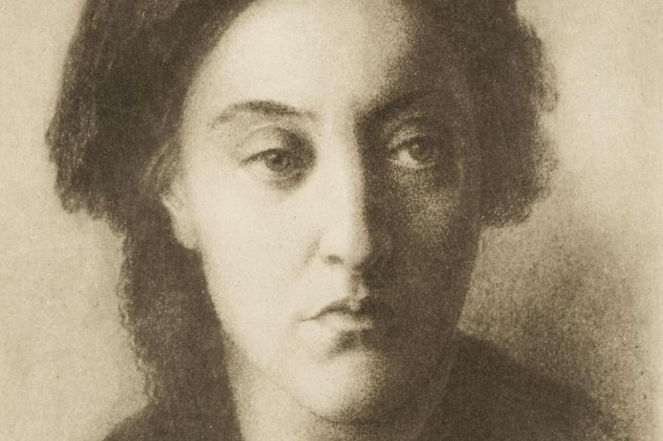christina-rossetti-hires-cropped
