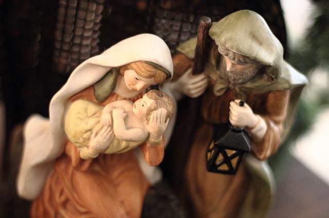 nativity-447767_640