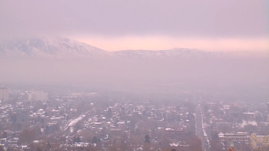 slc.inversion.smog