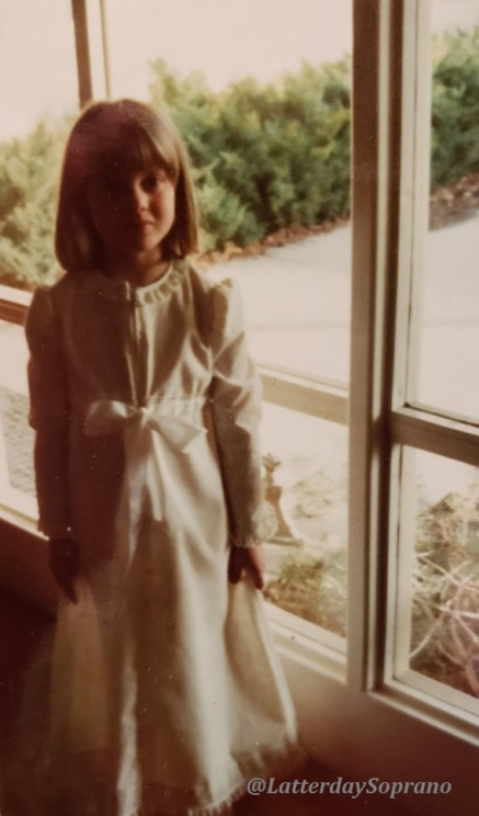 baptism1975.1